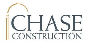 Chase Construction: Bringing Dreams to Reality