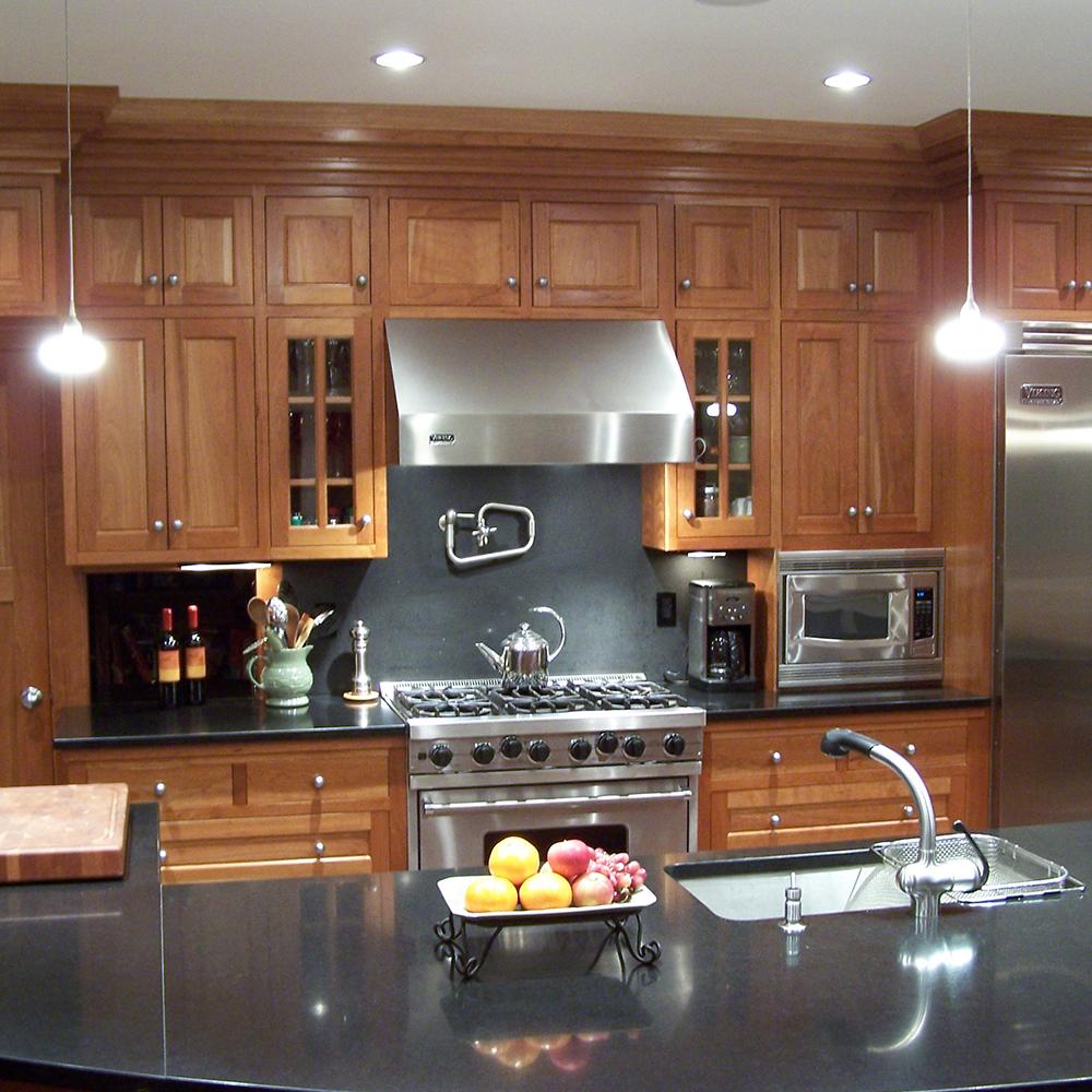 kitchens12