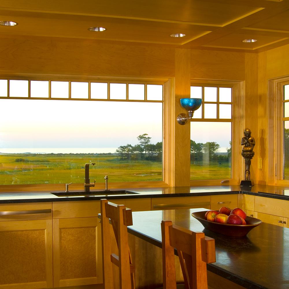 kitchens26