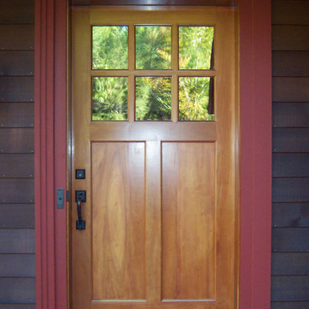 doors2