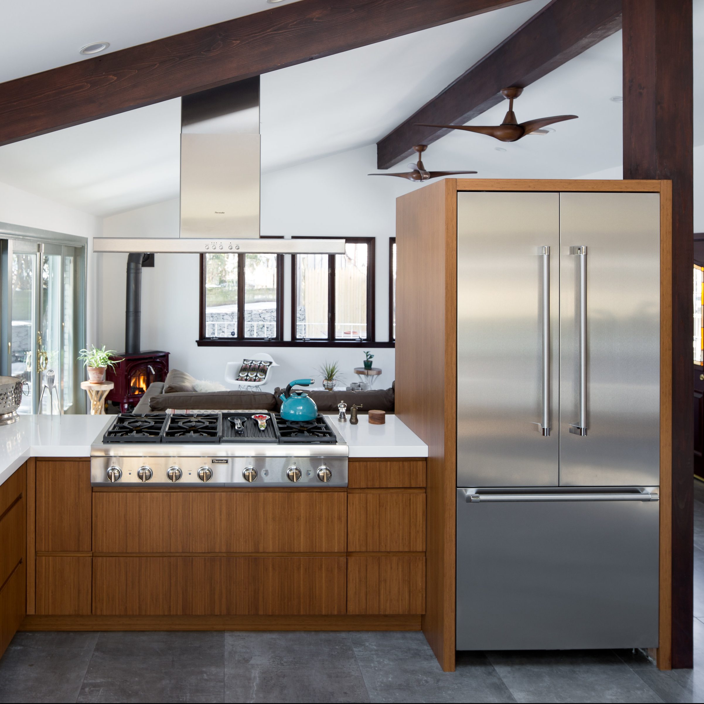 use-kitchen-3