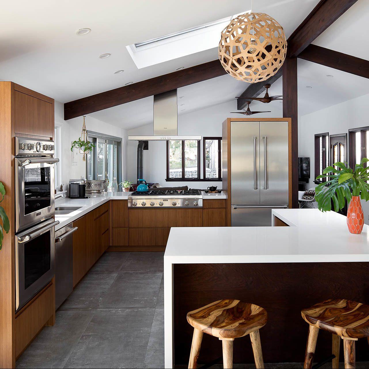 use-kitchen1